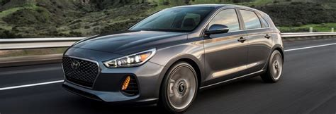 hyundai consumer reports consumer reports hyundai elantra 2019 2020 car release