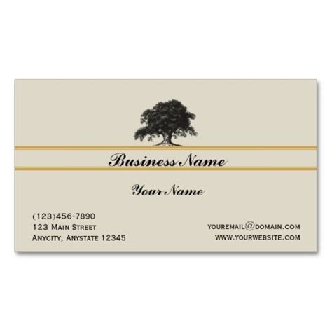 free business card templates with mossy oak 17 best images about health business cards on