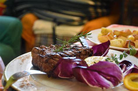 come cucinare filetto cucinare il filetto archivi ristorante al postiglione