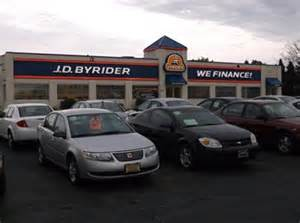Used Cars Bad Credit Milwaukee Wi Buy Here Pay Here Milwaukee J D Byrider