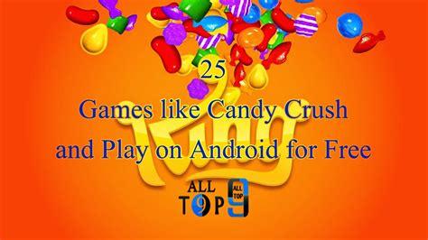 crush saga free for android crush saga free for android 28 images crush jelly saga for android free 10 tips crush saga