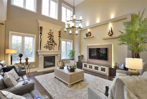 High Ceiling Living Room Paint Ideas Modern House Paint Colors For High Ceiling Living Room