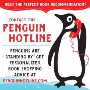 dosdoce com la l 237 nea caliente de penguin para lecturas recomendadas dosdoce com