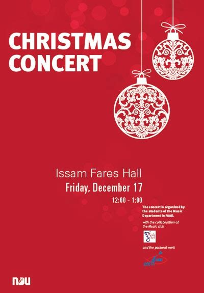 light up posters for concerts concert poster ideas festival collections