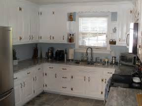 White And Grey Kitchen Cabinets kitchen grey kitchen colors with white cabinets tea kettles toaster