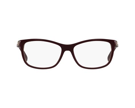order your gucci eyeglasses gg 3785 lvs 53 today