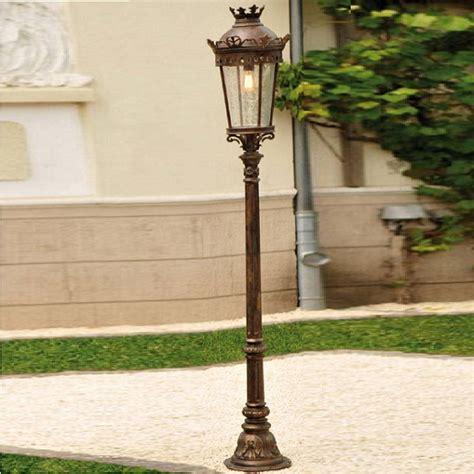 handgeschmiedete leuchten technik robers leuchten g 252 nstig kaufen bei i