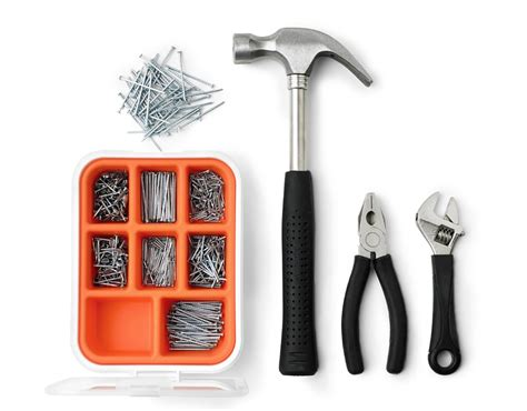 ikea nails tools fittings tool sets accessories at ikea ireland