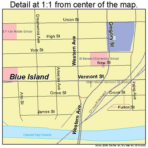 Detox In Blue Island Il by Blue Island Il Pictures Posters News And On