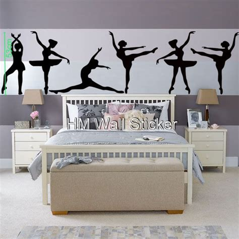 ballerina bedroom decor best 25 ballet room ideas on pinterest girls dance bedroom ballerina bedroom and