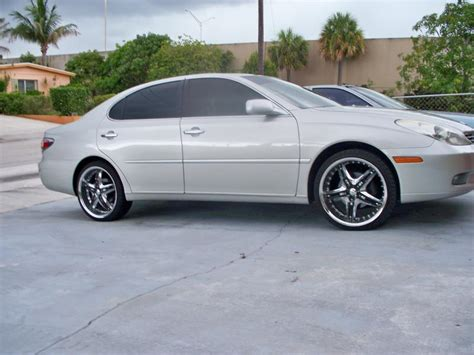 custom lexus es300 official es aftermarket oem wheels thread page 20 club