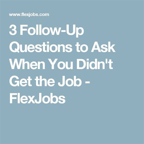 Questions To Ask For Detox Followup by 17 Best Images About Readiness On Resume
