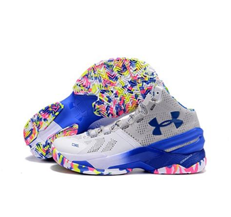 curry shoes armour stephen curry 2 shoes birthday shoes