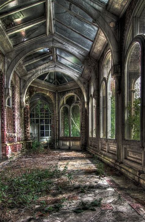 best abandoned places to visit 1152 best images about top pictures on pinterest places