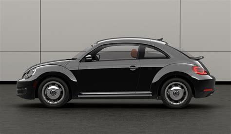 volkswagen beetle classic 2016 2000 vw jetta speed sensor location input speed sensor