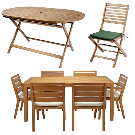 lewis kitchen furniture lewis kitchen table and chairs set home design