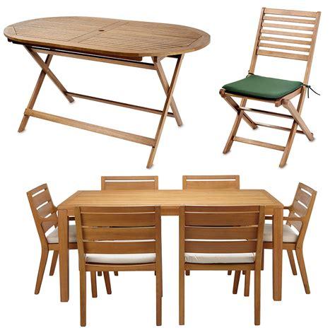 aldi  john lewis garden furniture
