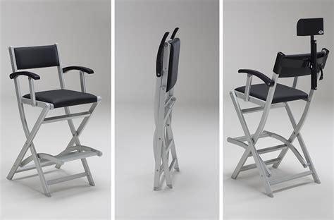 poltrone trucco sedie trucco professionali mai senza una buona poltrona
