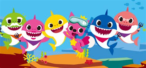 baby shark grandpa shark song baby shark image collections invitation sle and