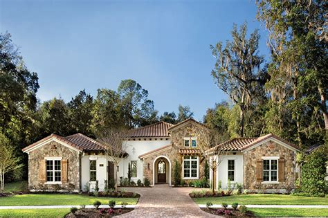 arthur rutenberg homes publishes a new article on how to