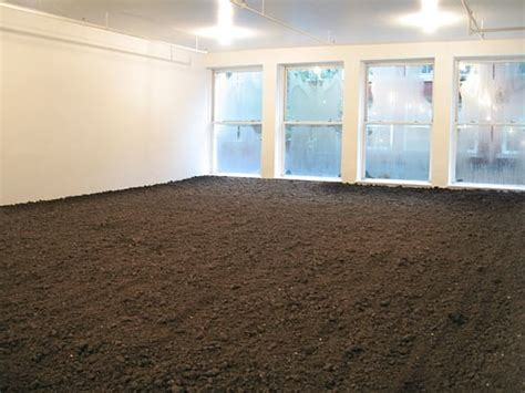 earth room nyc the new york earth room museums soho new york ny yelp