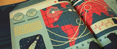 libro laika the astronaut storia illustrata di laika la prima cagnetta astronauta