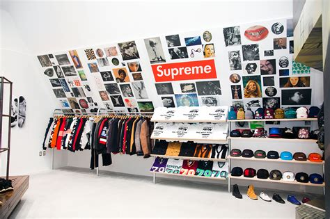 supreme ny supreme new york elityst