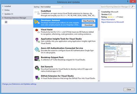 Visual Studio Enterprise 2017 Crack License Key Free Download Visual Studio 2017 Website Templates
