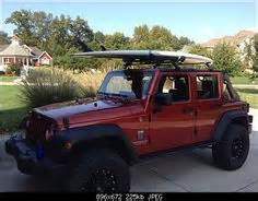 1000 images about my future jeep on jeeps