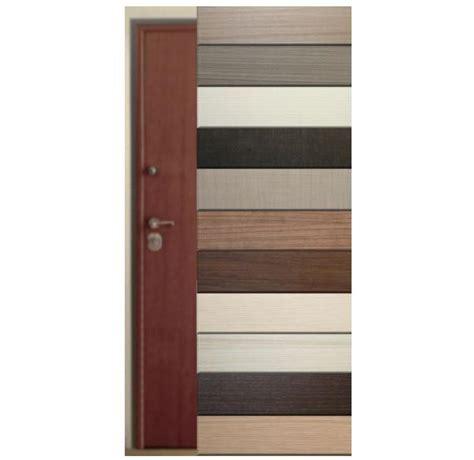 rivestimento porta rivestimenti per porte