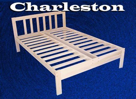 Black Friday Bed Frames Sales Black Friday Charleston Solid Hardwood Platform Bed Frame Size Cheap Best Deals