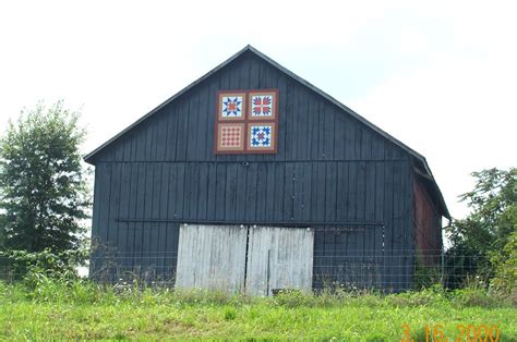 more barn just beecuzz quilting buzz more beautiful barns