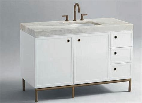 kallista vir stil r by laura kirar pull down kitchen kallista vir stil vanity by laura kirar new white