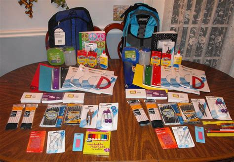 Back To School Backpack Giveaway - back to school loaded backpack giveaway this mommy saves money