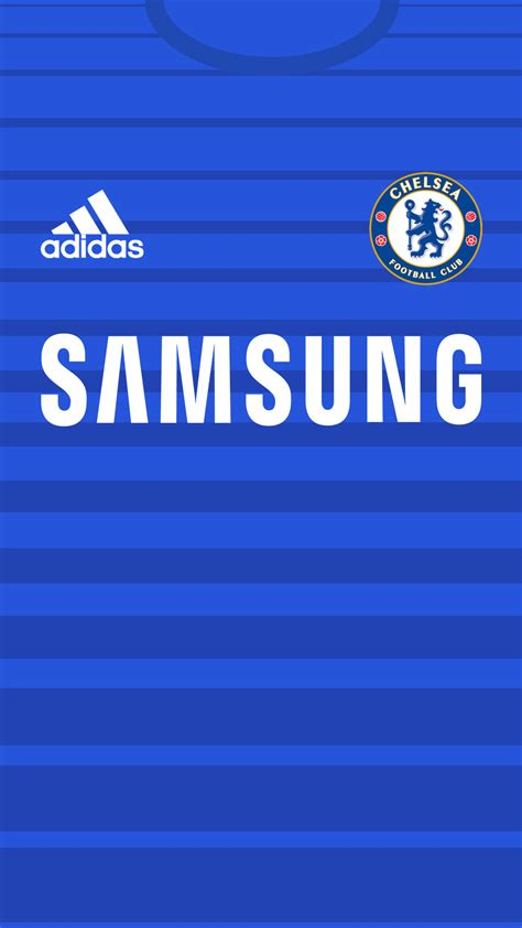 Samsung On 7 2016 Chelsea Fc chelsea wallpaper 2018 hd 68 images