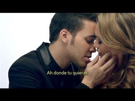 love story taylor swift lyrics español e ingles 22 best all katy perry images on pinterest katy perry