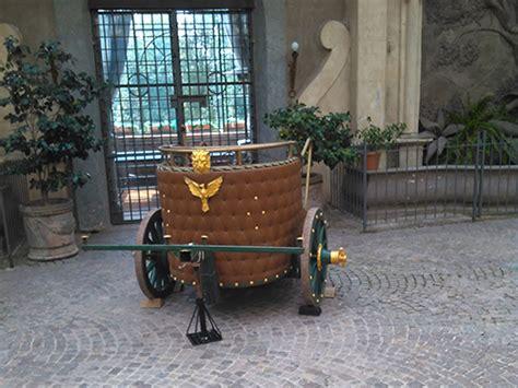 carrozza romana carrozze antiche carrozze per cerimonie carrozze per