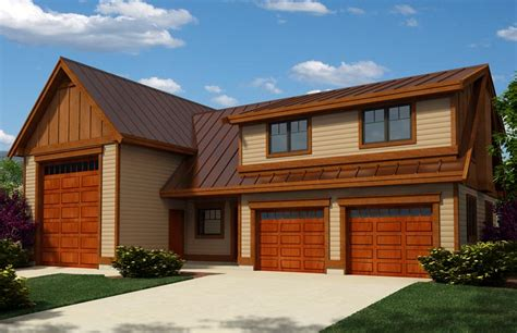 cool small house plans house plans and home floor plans at coolhouseplans