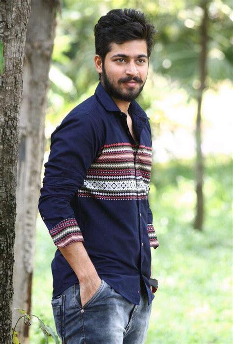 actor harish age harish kalyan wiki biography father age height photos