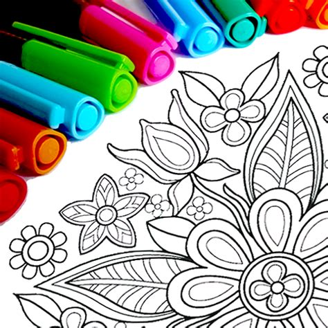mandala coloring pages apk mandala coloring pages apk from moboplay