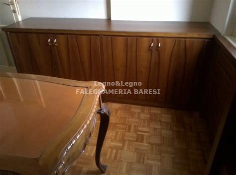negozi mobili brescia negozi arredamento brescia arredamento giorno brescia