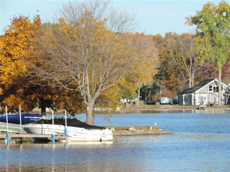 pontiac lake mi pontiac lake in white lake mi oakland county lakefront