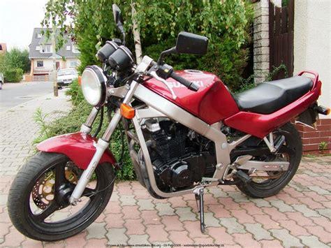 1991 Suzuki Gs500e by 1991 Suzuki Gs 500 E Moto Zombdrive