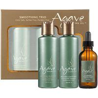 agave smoothing treatment reviews agave reviews agave products and prices total beauty
