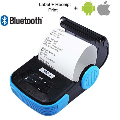 mobile phone pos mobile phone pos promotion shop for promotional mobile