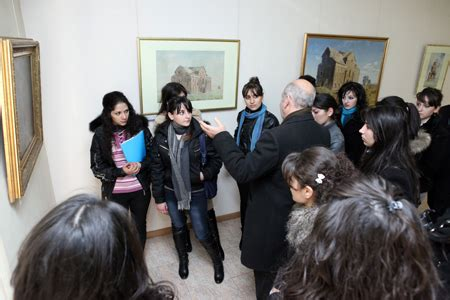 Ani Sarkisyan Mba genocide museum the armenian genocide museum institute