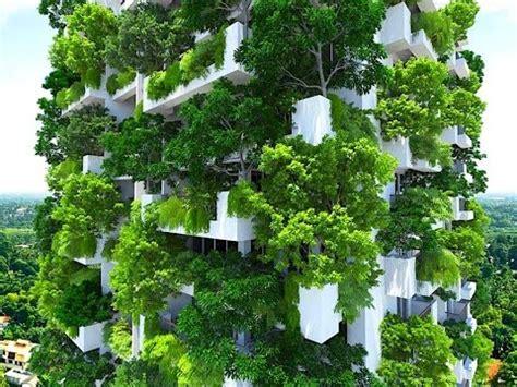 3 easy ways to start a vertical garden