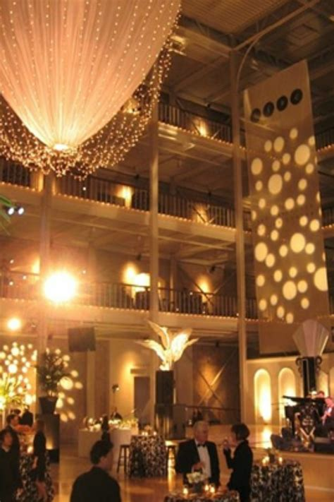 wedding in san francisco ca design center weddings get prices for wedding venues in ca
