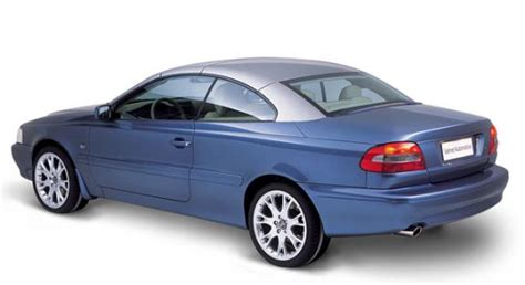 chilton car manuals free download 1998 volvo c70 seat position control volvo c70 1997 2000 repair manual download