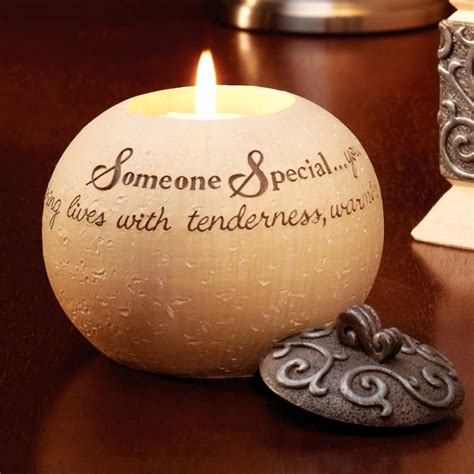 comfort candles love is comfort candle pictures to pin on pinterest
